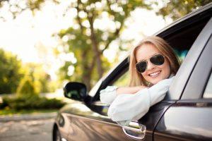 Mire figyeljünk, ha hitelre veszünk használt  autót?