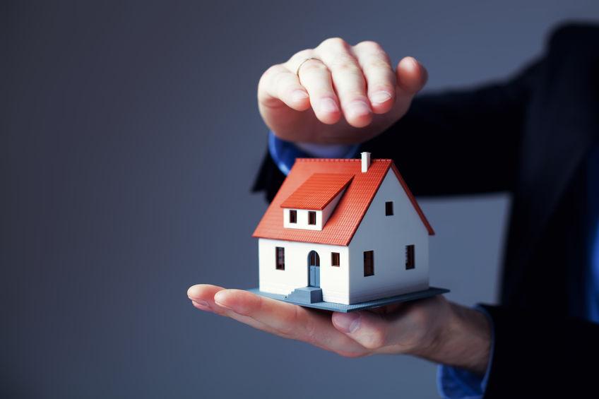 Minden, amit a hitelfedezetről tudni érdemes