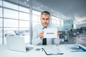 Mit tegyünk hitelkérelem elutasítása esetén?