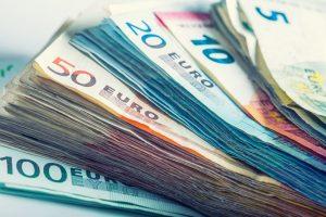Hitelfelvétel külföldi jövedelemmel –  lehetséges?