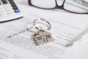 Kaphatunk lakáshitelt önerő nélkül?