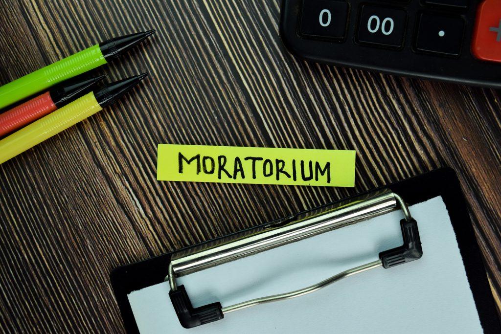 Amit a meghosszabbított moratóriumról tudni érdemes