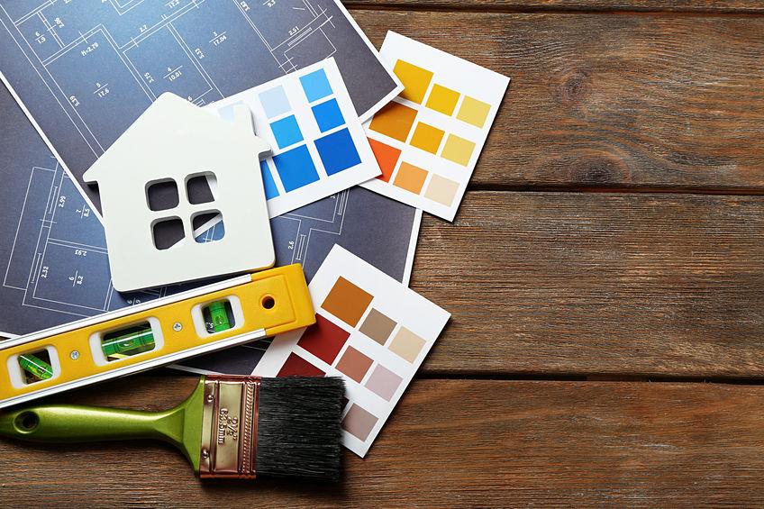 Az új otthonfelújítási program részletesen