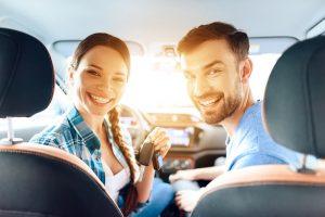 Autót szeretnél lízingelni? Mutatjuk a City-Leasing ajánlatát!