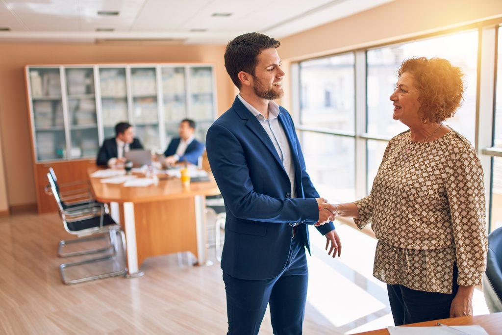 Állami kamattámogatott vállalkozói hitelek részletesen!