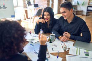 Minősített fogyasztóbarát személyi hitel – miben különbözik majd a személyi kölcsöntől?
