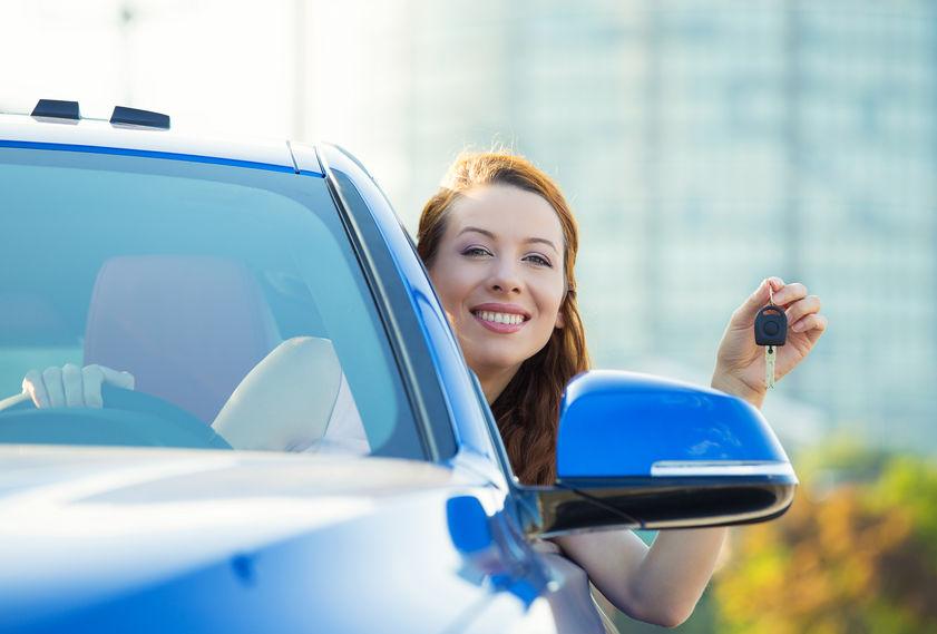 Autóvásárláson gondolkodsz? Ezeket a költségeket mind fedezheted hitelből!
