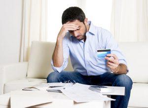 Így csökkentheted a hitelkártya-adósságodat