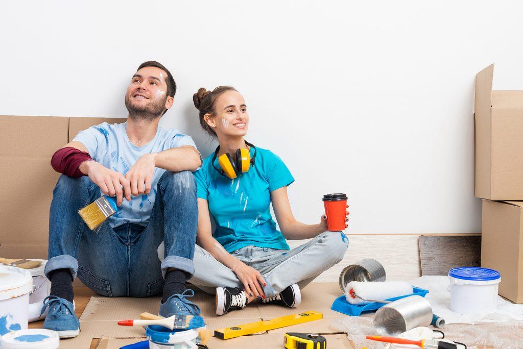 2021-től elérhető lakástámogatások részletesen!