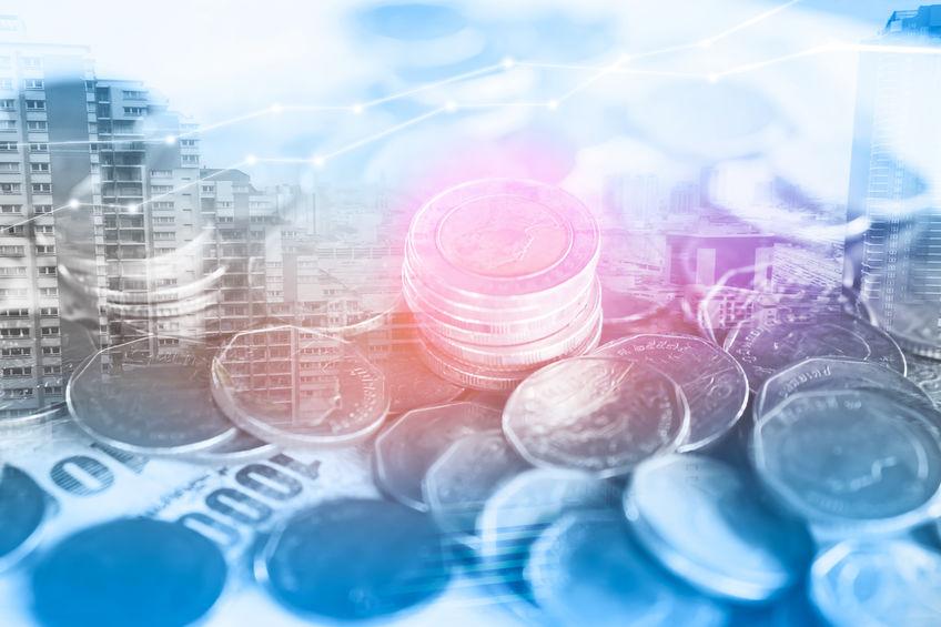 5 tanács, mielőtt befektetnél