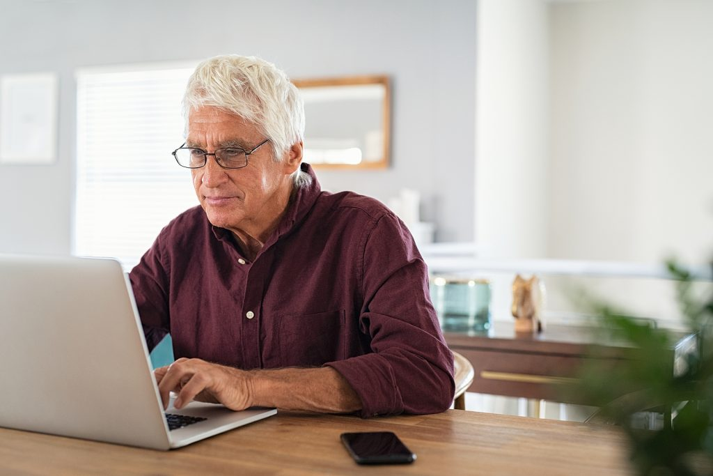 Így készülj fel a nyugdíjas évekre!