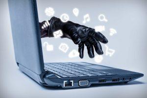 Mire figyeljünk, ha online vásárlás során bankkártyával  fizetünk?