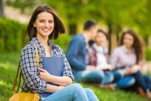 Adunk pár pénzügyi tippet, ha gyermeked egyetemre szeretne menni
