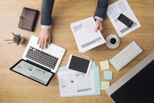 Ezekre figyelj a vállalkozói hitel kiválasztása során!