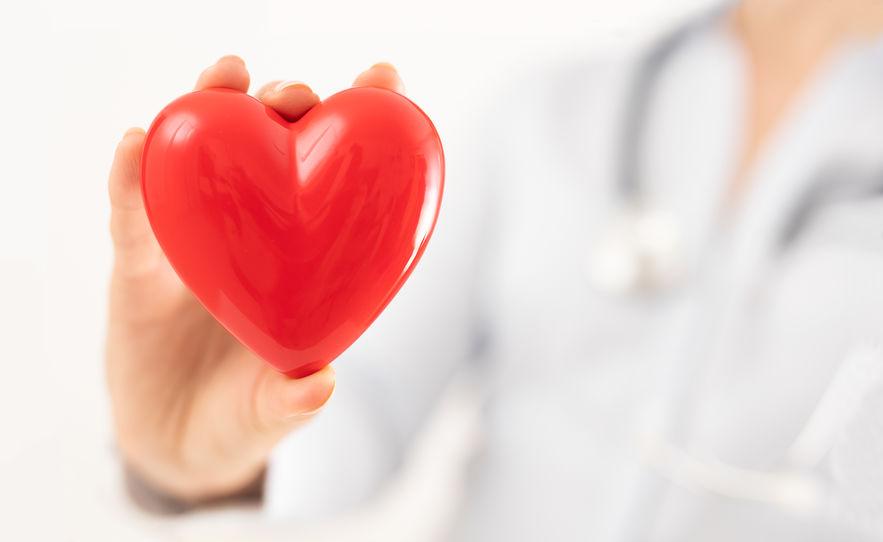 5+1 érv az egészségbiztosítás mellett