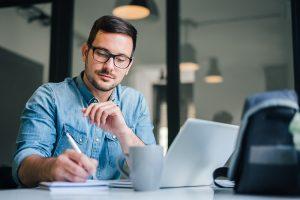 Egyéni vállalkozást indítanál? Mutatjuk, mit kell tenned hozzá!