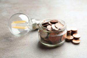 5 energiatakarékossági tipp