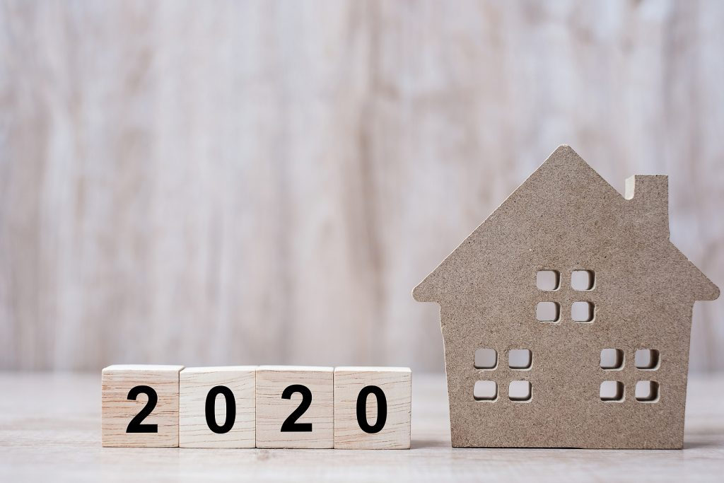 Nézzük, mik voltak a legnépszerűbb hitelek 2020-ban!