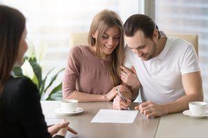 Mit kell tudni a K&H személyi kölcsönéről?