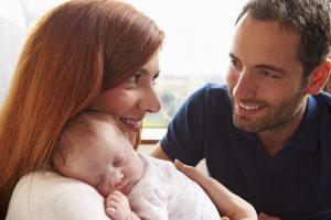 Felvehetünk babaváró hitelt meglévő hitelünk mellé?