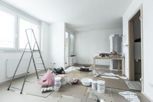 Milyen dokumentumok szükségesek a lakásfelújítási támogatáshoz?