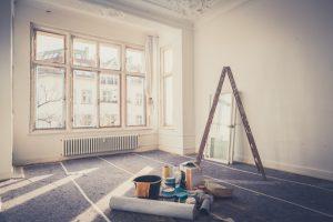 Milyen ingatlanra igényelhető a lakásfelújítási támogatás?