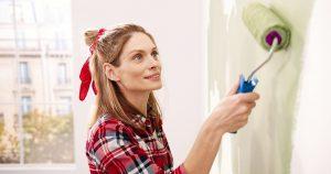 Felvehetjük az otthonfelújítási hitelt meglévő lakáshitel mellé?