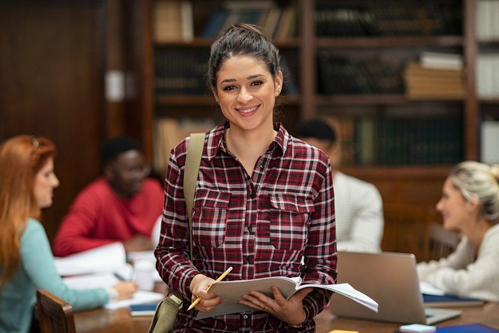 Milyen állami támogatásokat kaphatnak a diákok?