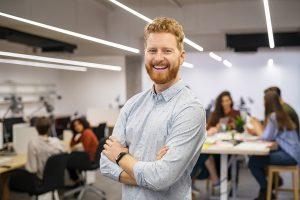 Milyen támogatott vállalkozói hitelek érhetők el jelenleg?