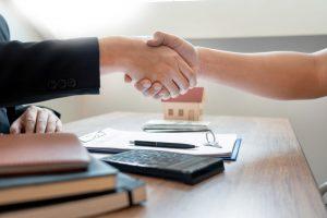 Milyen feltételekkel igényelhető a Budapest Bank Hűség Hitele?