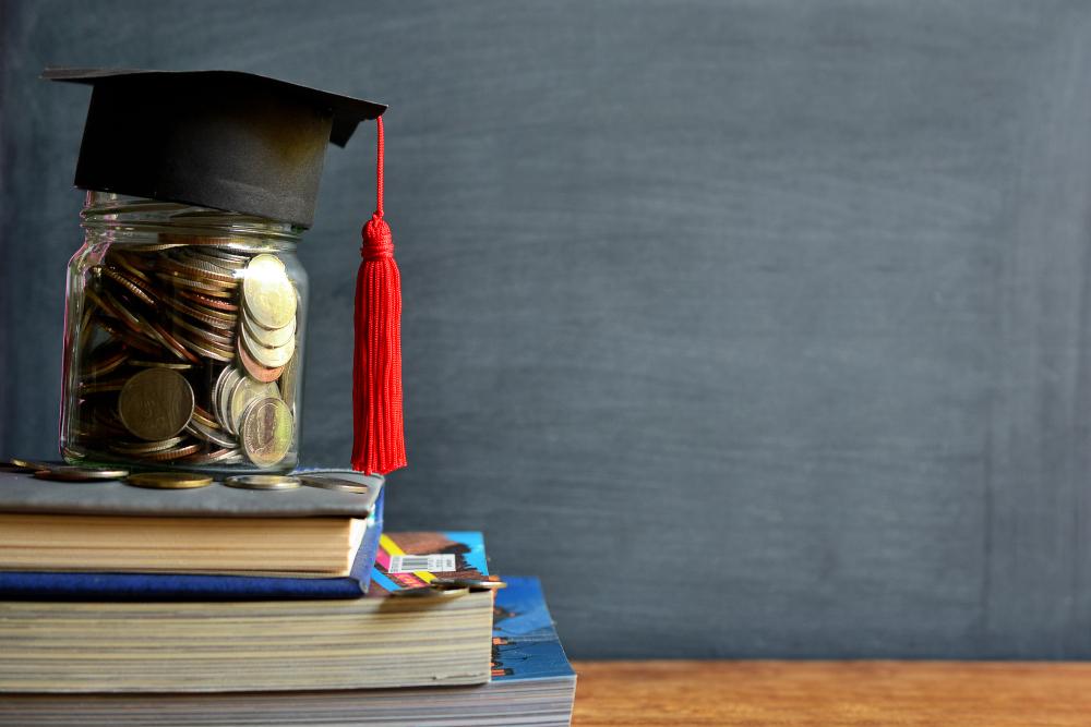 Diákhitel törlesztése: csak okosan!