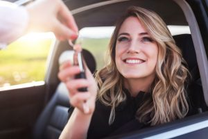 5+1 tipp autóvásárláshoz
