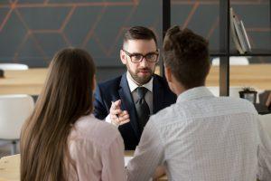Érdemes előzetes hitelbírálatot kérni?