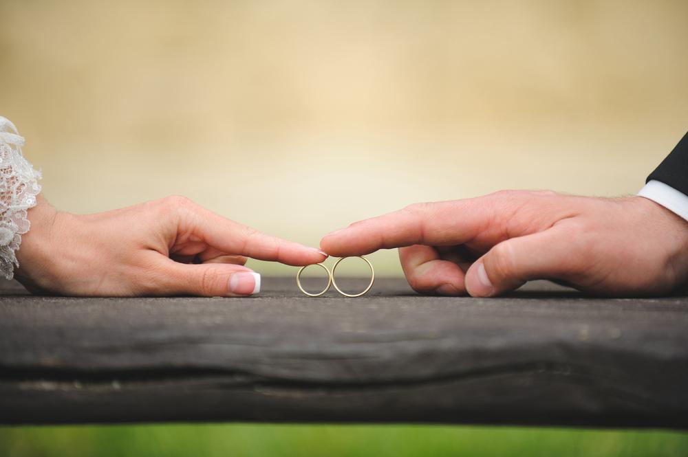 Tudnivalók az első házasok kedvezményének igénybevételéről