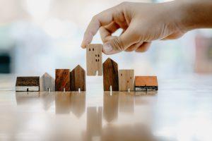 Mire számíthatunk az ingatlanpiacon a járvány után?