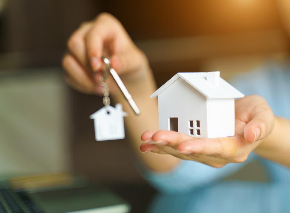 Mikor lehetsz jogosult illetékkedvezményre ingatlanvásárlás esetén?