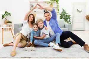 7 hasznos tanács, ha lakásbiztosítást kötnél
