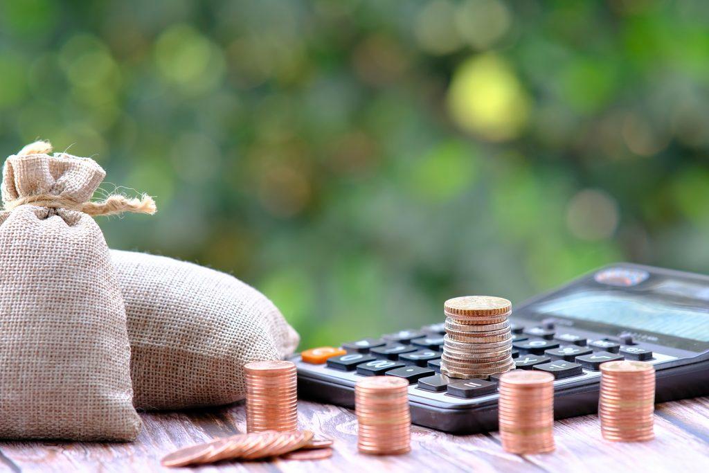 Mi történik, ha nem tudjuk fizetni a nyugdíjmegtakarítást?