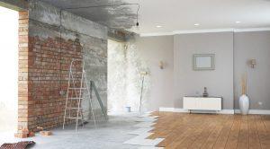 Külföldön dolgozók is igénybe vehetik az otthonfelújítási támogatást?