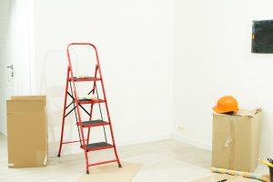 Az MKB Banknál is elérhető az Otthonfelújítási Kamattámogatott Kölcsön
