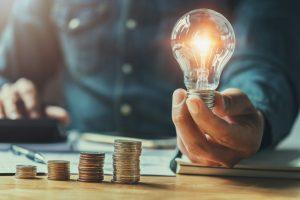 Mikor vehető igénybe az energiahatékonysági adókedvezmény?