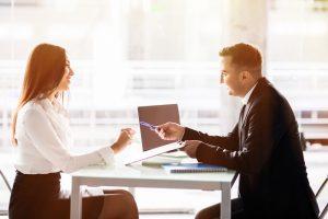 Minden, amit a hitelkiváltásról tudni érdemes