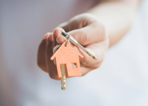 Használt ingatlanra milyen feltételekkel igényelhető CSOK?
