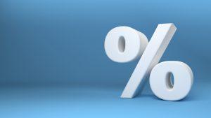 Miért érdemes odafigyelni a kamatperiódusra hitelfelvétel során?