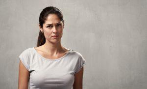 5 gyakori tévhit a személyi kölcsönről