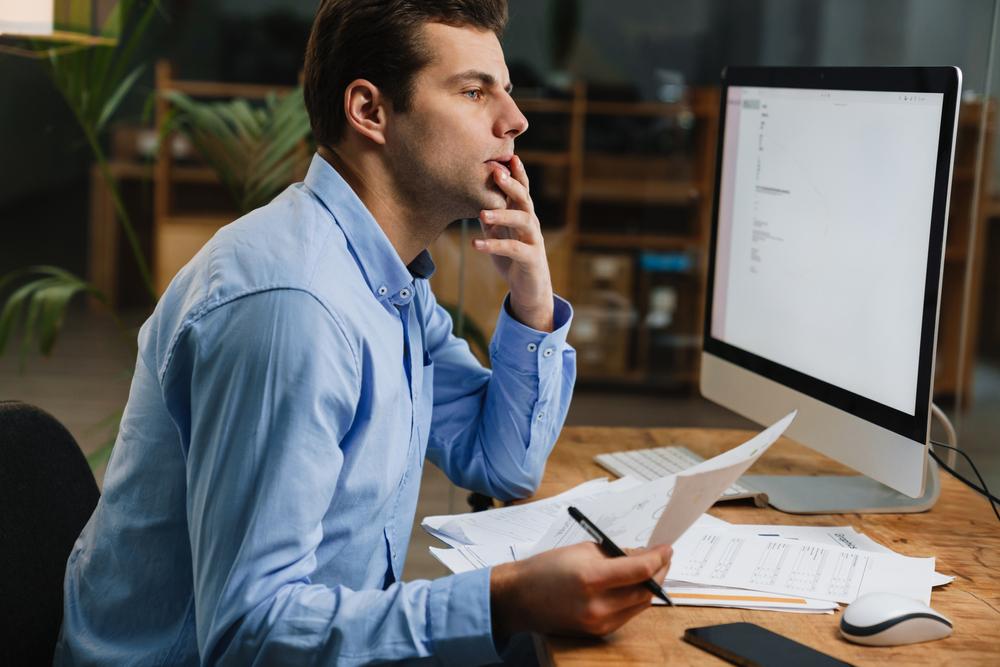 Milyen dokumentumokra van szükség vállalkozói hitel igényléséhez?