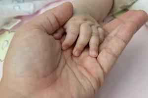 Miben különbözik a CSOK és a babaváró hitel?