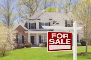 Hogyan adhatsz el egy CSOK-os ingatlant?