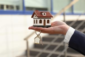 Ingatlanra vonatkozó CSOK feltételek új ingatlan vásárlásakor
