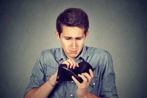 Adósságrendezés fedezet nélkül? Lehetséges!